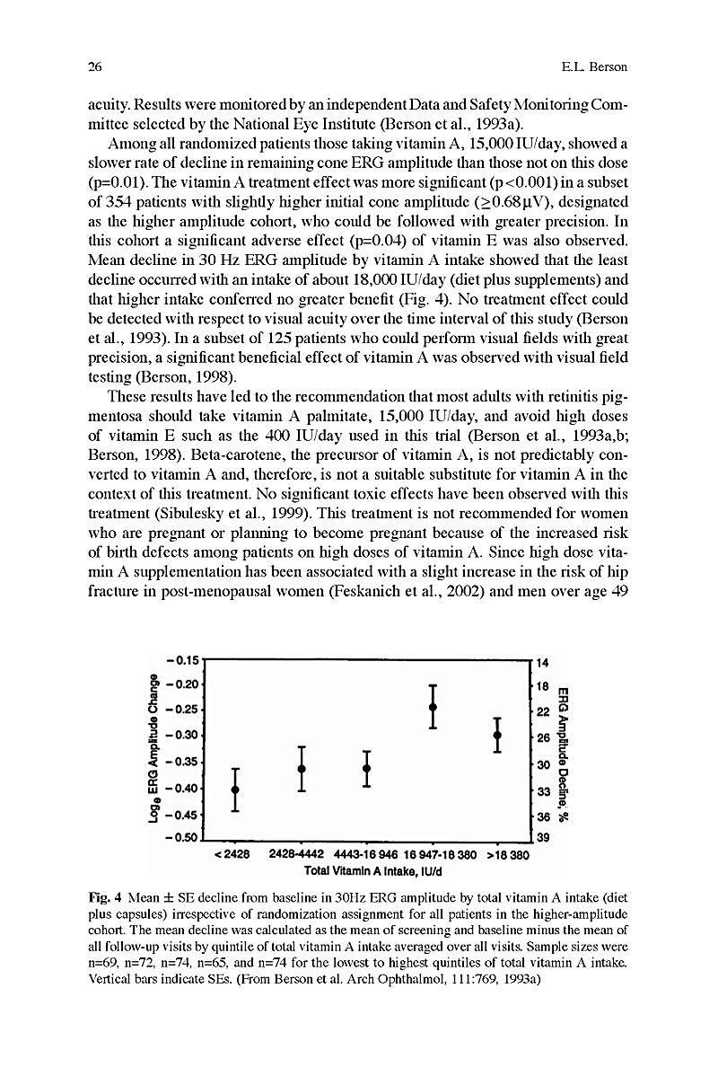 Platinum and Palladium Printing (2nd edition)