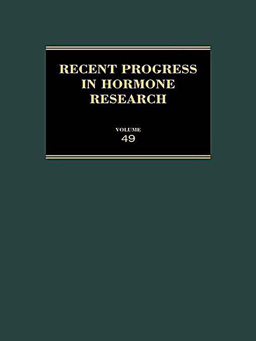 pdf strategia risorse umane e valore manuale universitario