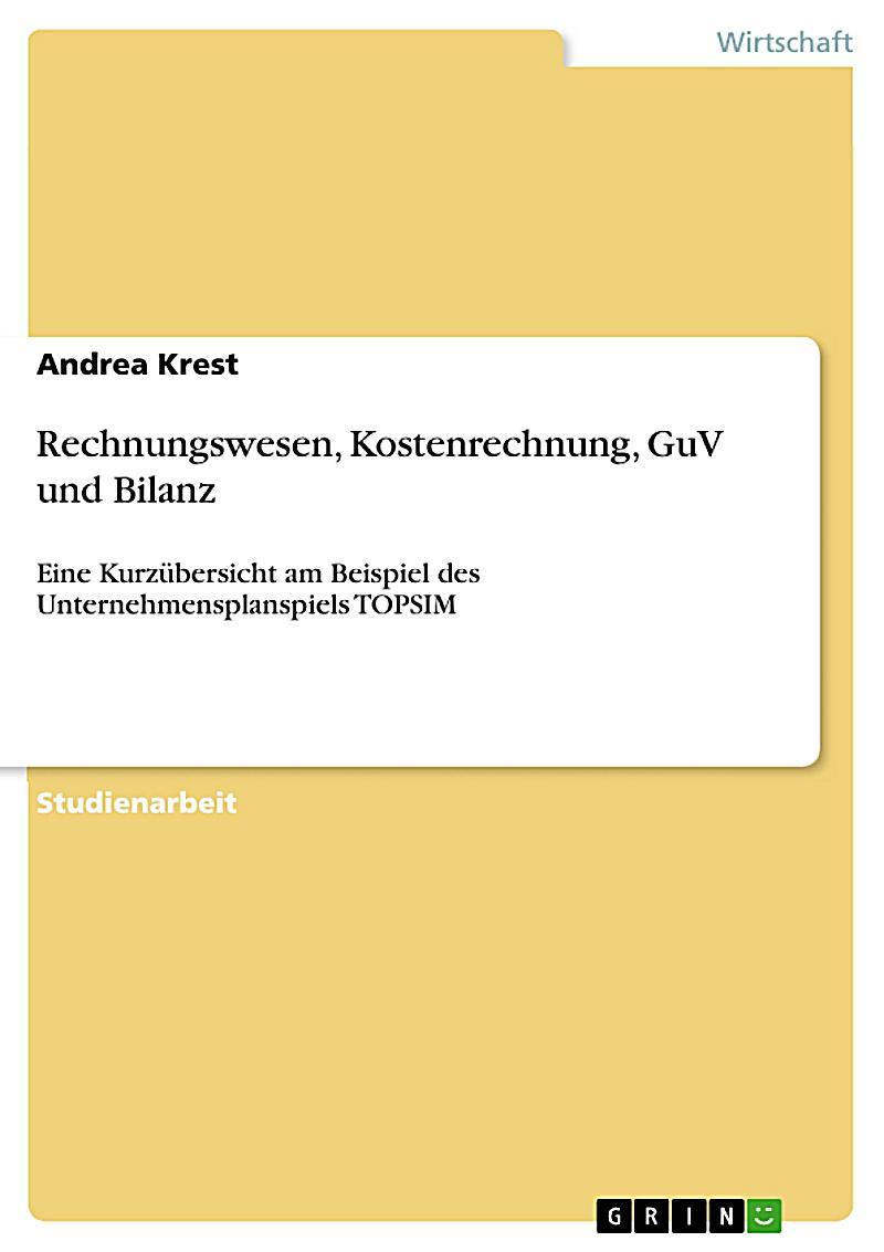 read Einführung in