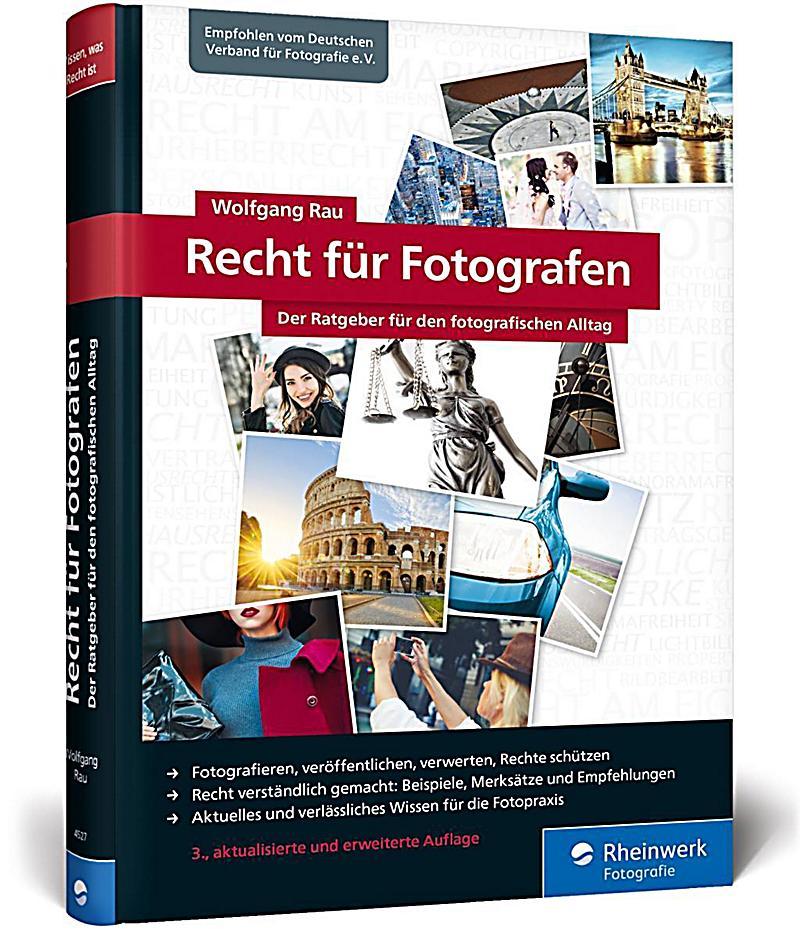 Niedlich Beispiele Für In Der Fotografie Framing Ideen ...