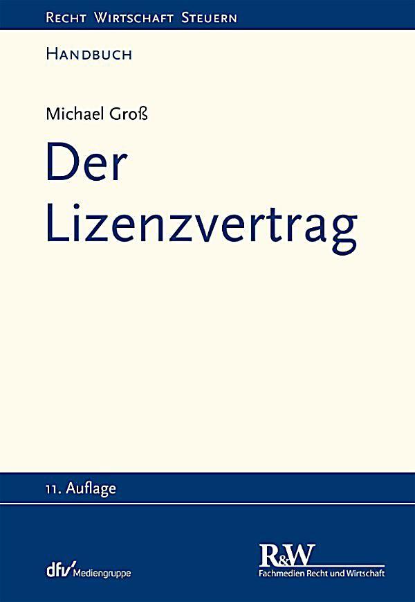 ebook Scritti filosofici 1912 1917