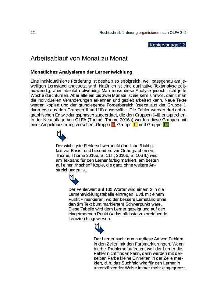 Groß Mathe Wort Problem Einer Tabelle Für Klasse 2 Ideen - Super ...