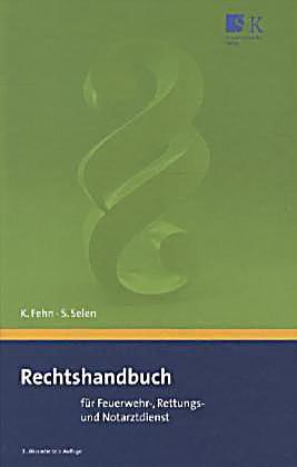 ebook Tribology In