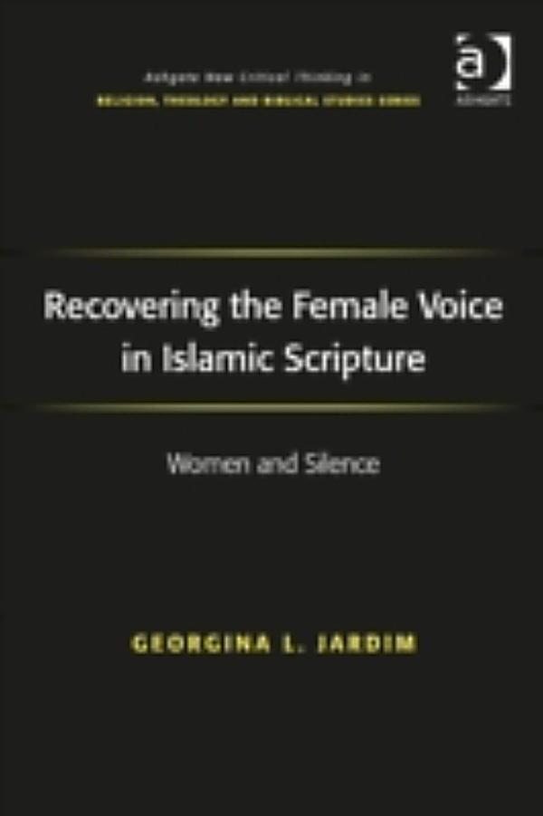 islamic books for females pdf