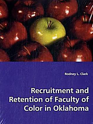 recruitment and retention problems for academic Tomorrow's academic careers: barriers to faculty diversity  there are  undoubtedly challenges to recruiting and retaining a more diverse faculty, but it is  not an.