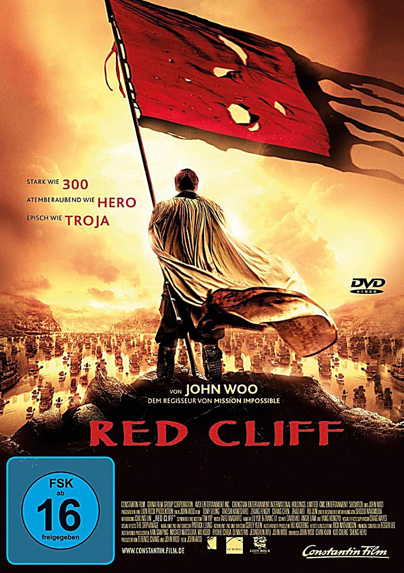 red cliff online dating Red cliff or chibi (chinese: 赤壁) is a 2008-09 chinese epic war film, based on  the battle of red cliffs (ad 208–209) and the events at the end of the han.