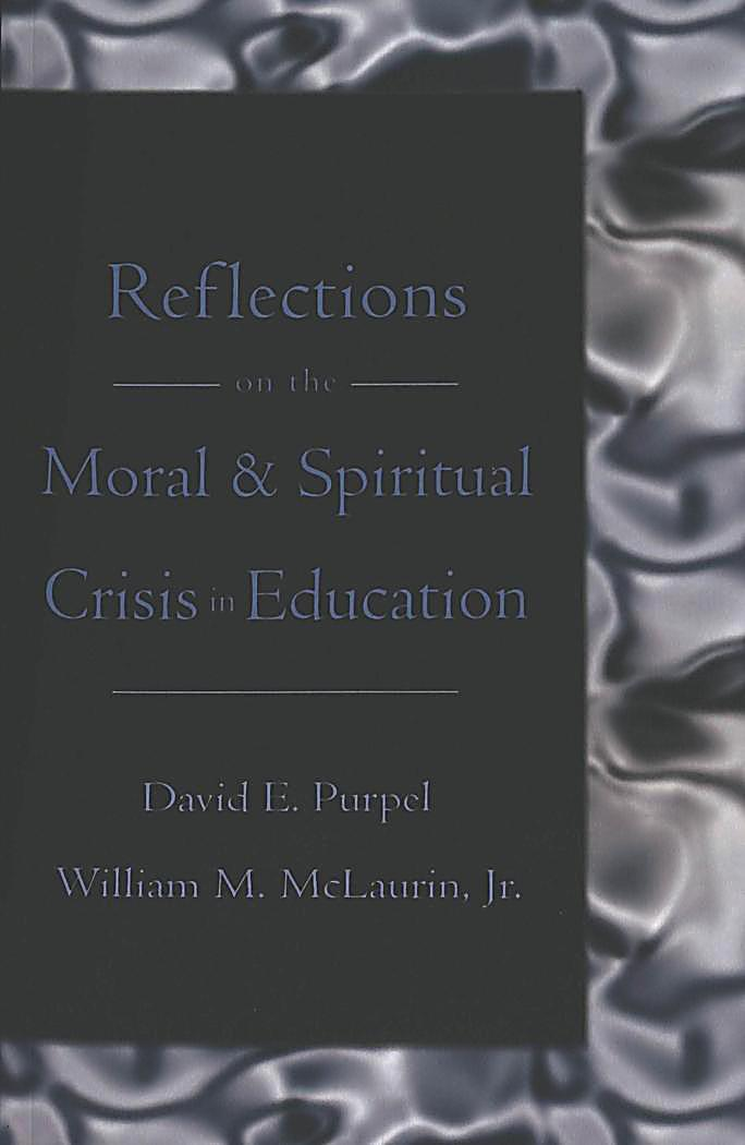 context for christian moral reflection Reflections on machiavelli in the changing moral context  framework departs from the traditional view of virtuous christian morality, ball asserts that.