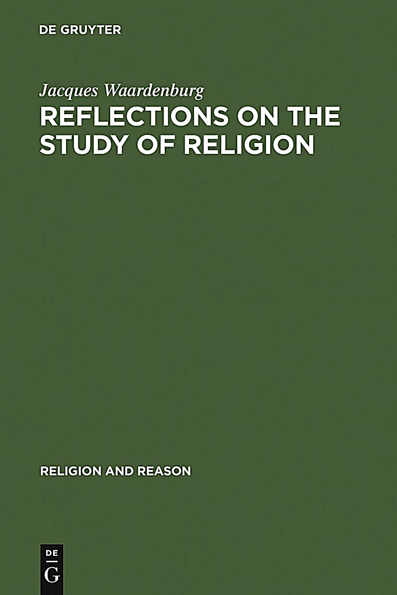 study of religion stud of rituals Full-text (pdf) | this essay looks at recent theory of ritual it argues that an overemphasis on texts in the study of religion has led to a misleading analysis of.