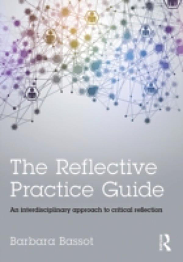 the reflective journal barbara bassot pdf