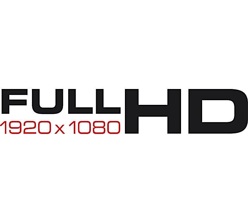 reflexion led fernseher ldd247 60 cm 24 mit dvd player. Black Bedroom Furniture Sets. Home Design Ideas