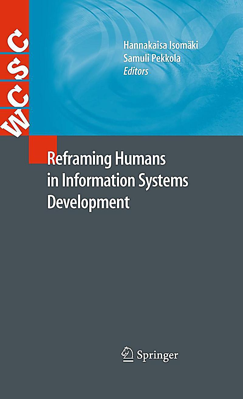 information systems development Systems development is the process of defining, designing, testing, and implementing a new software application or program it could include the internal development .