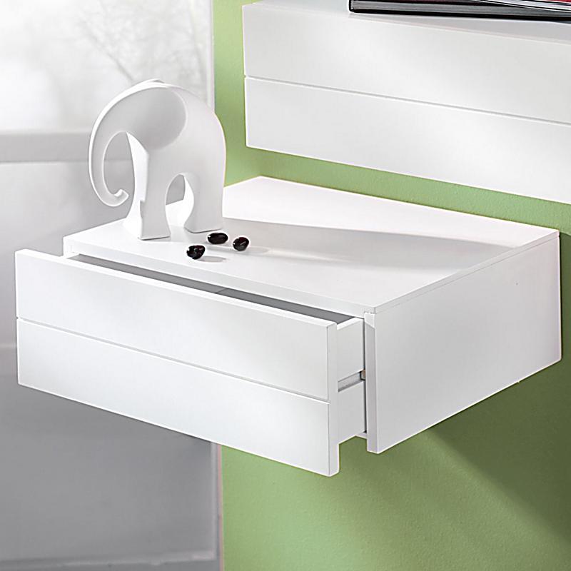 regal mit schubfach wei jetzt bei bestellen. Black Bedroom Furniture Sets. Home Design Ideas