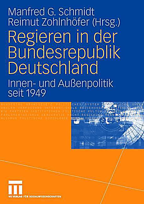 download Deutsches