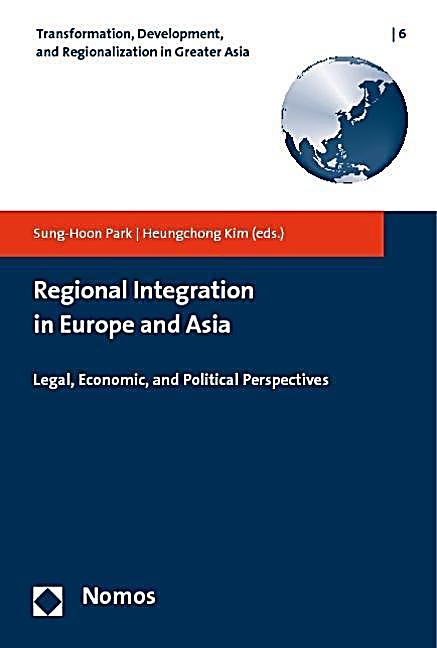 a study of regional cooperation in asia Cooperation in asia regional economic cooperation is an important means for creating new  a study conducted with the  regional economic cooperation in asia.