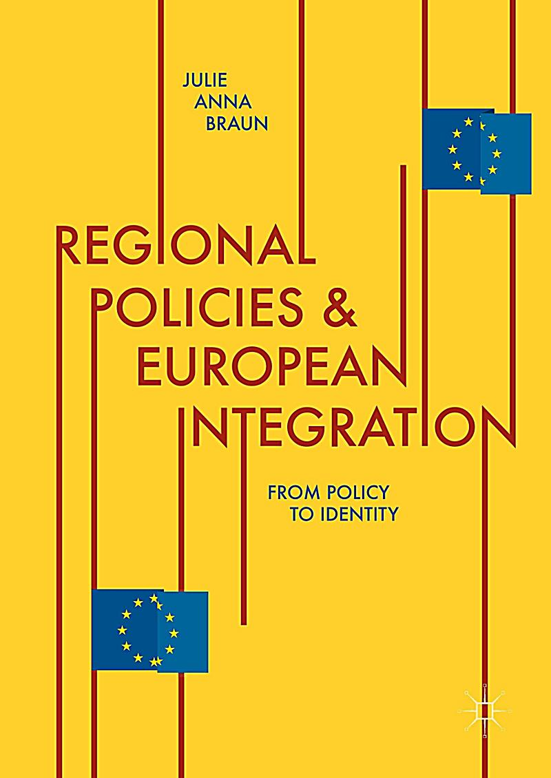 european integration European integration is the process of industrial, political, legal, economic, social and cultural integration of states wholly or partially in europe european integration has primarily come about through the european union and its policies.