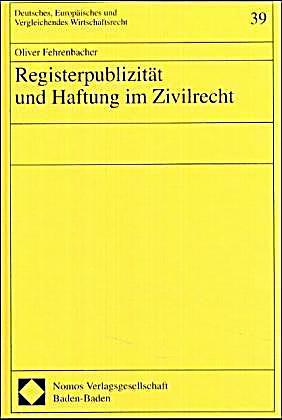 download Principles of Macroeconomics , Sixth Edition