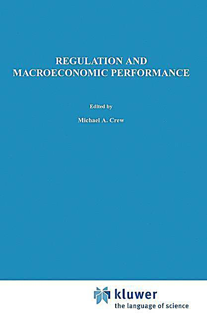 measuring macroeconomic performance What are the best measurements of economic growth  on gnp to monitor the performance of the us economy, it still provides gnp figures, which it finds useful for analyzing the income of us.