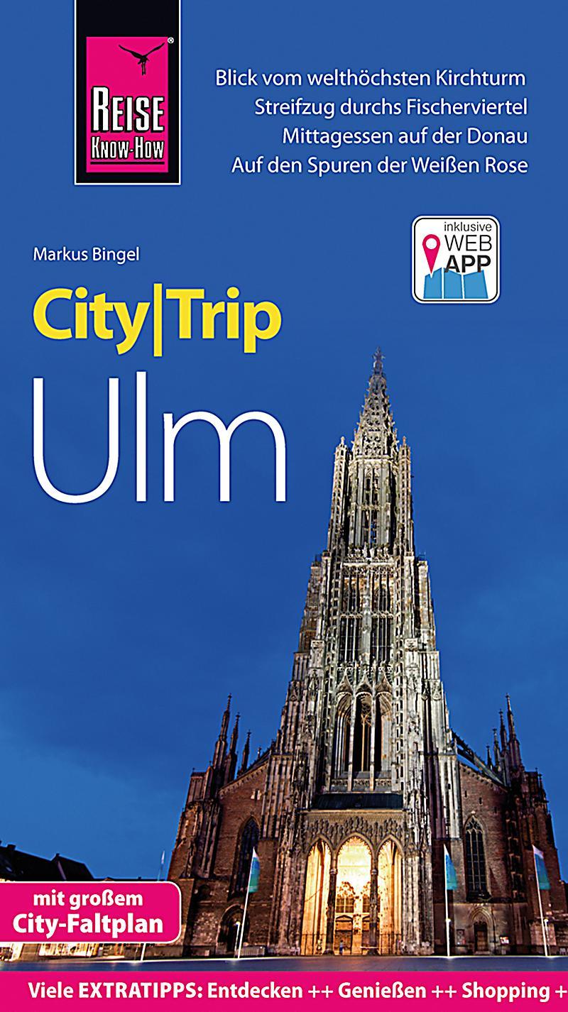 Ulm know