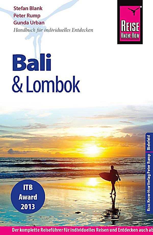 lonely planet bali pdf free download