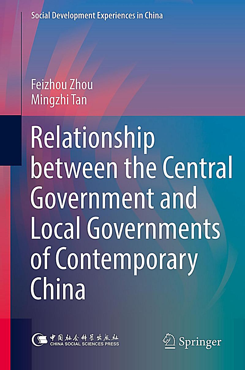 relationship between rationality and bureaucracy
