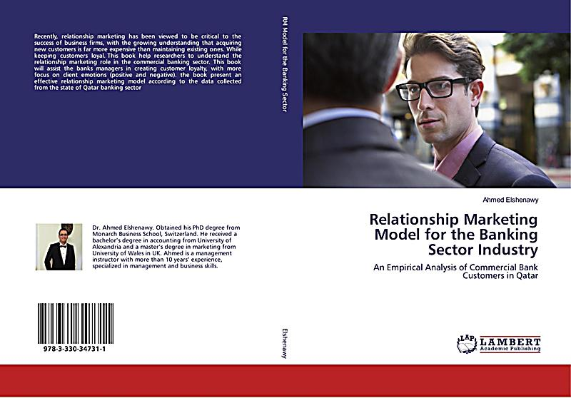 "relationship mkt Customer relationship management (crm) is the new title for relationship marketing"" explain why this is so, and suggest how crm be effectively incorporated into a marketing plan."