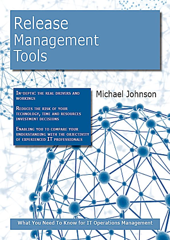 operation management tools and techniques pdf