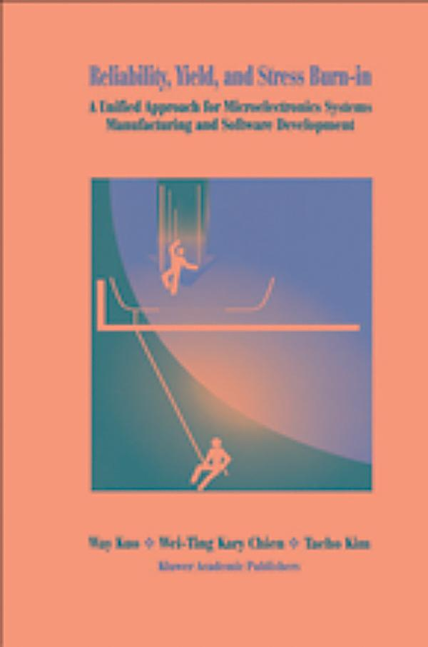 ebook divergence in european welfare and housing systems volume 38 sustainable urban areas 2010