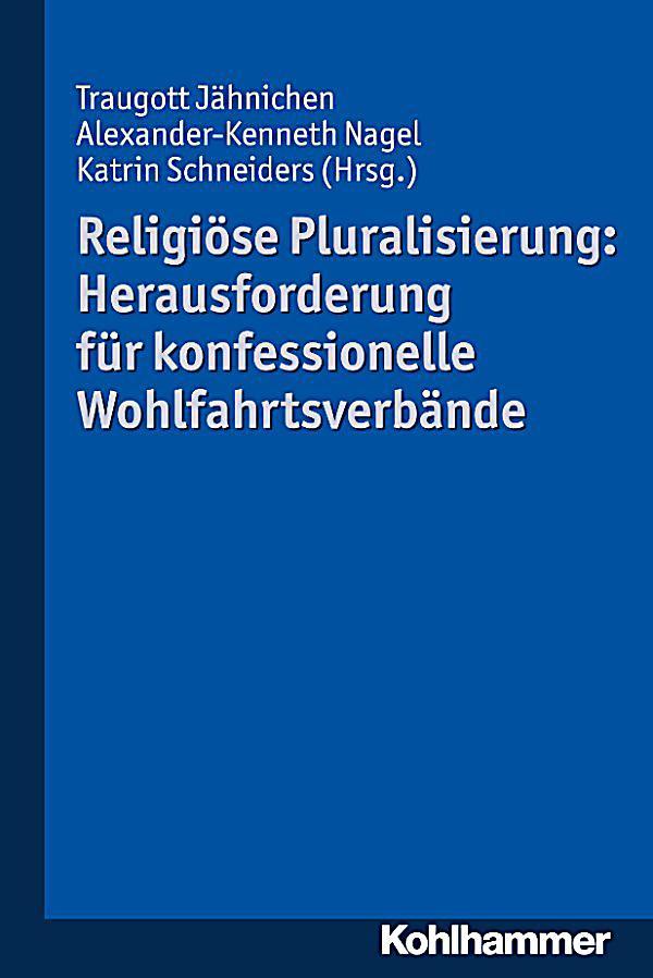 book Untersuchung über