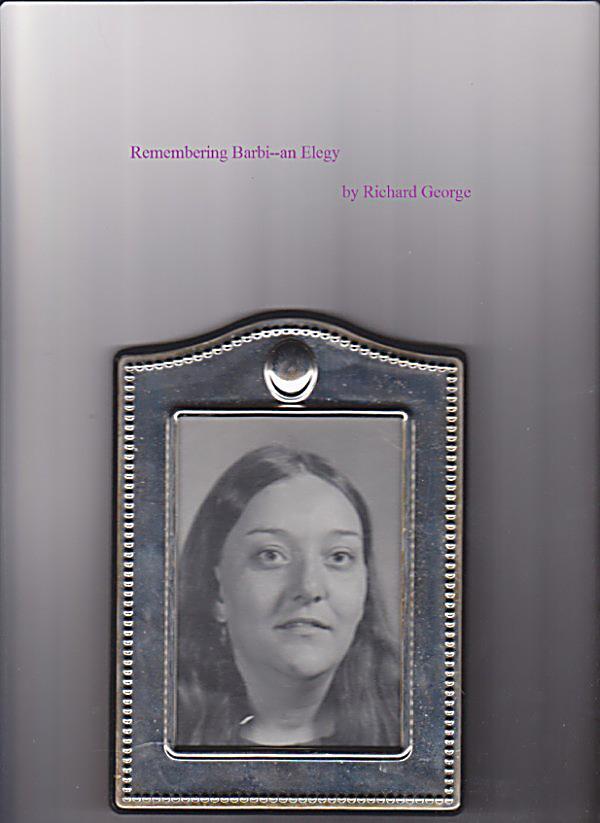 buy oral history and public memories