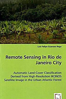 lillesand remote sensing and image interpretation pdf