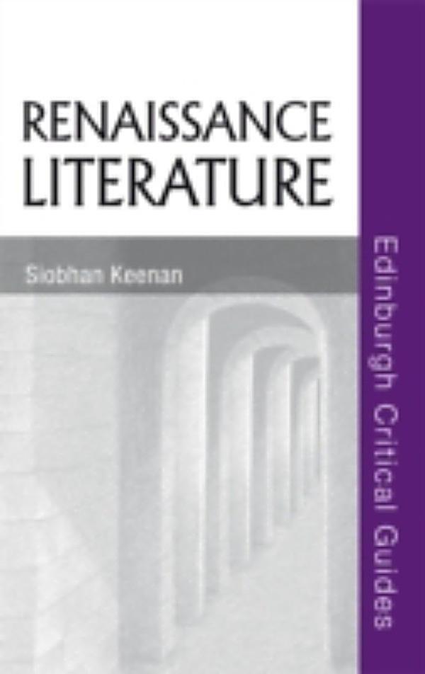 restoration period in english literature pdf