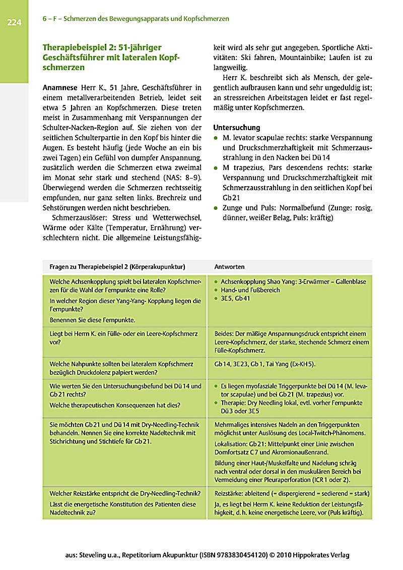 download Integralgleichungen: Einführung in Lehre