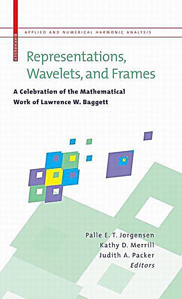 Stereochemistry Workbook: 191 Problems