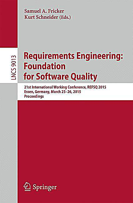 Software Engineering foundations of international economics