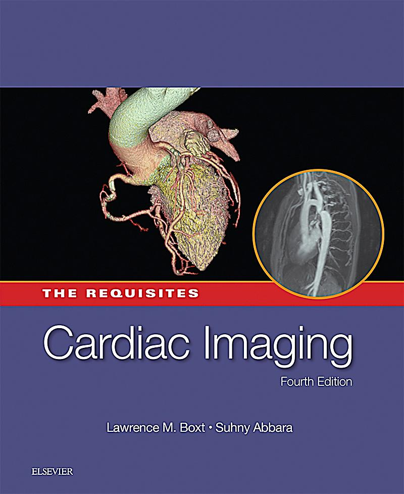 download Interventional Ultrasound