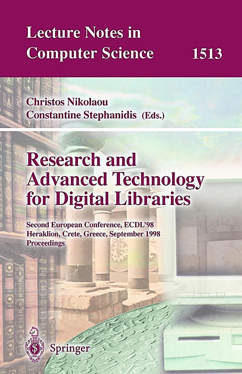 free Handbook of Optics