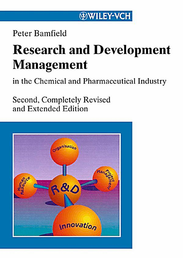 what is development research pdf