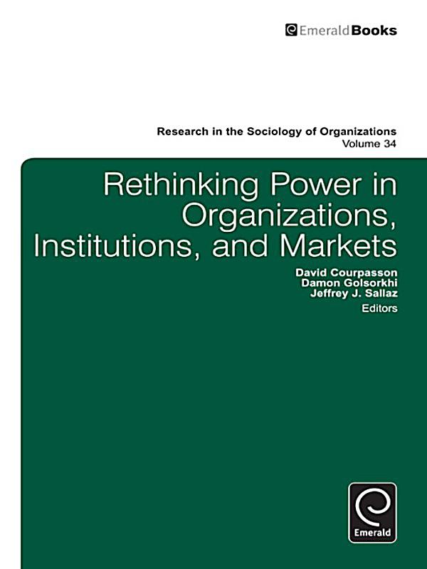 research in the sociology of organizations Welcome to the center for research on military organization (crmo)the primary purpose of the crmo is to: coordinate research on the sociology of military institutions, war, and peacekeeping and those who participate in these institutions conduct basic and applied research on military organization, military members, veterans and their families train the next generation of military .