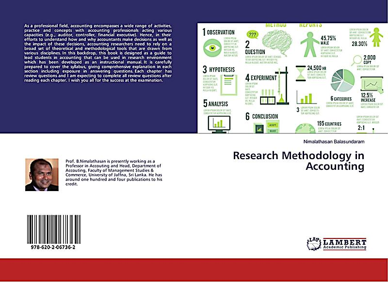 accounting research Accounting practices are deeply implicated in the current financial crisis and in proposals for recapitalizing financial institutions and.