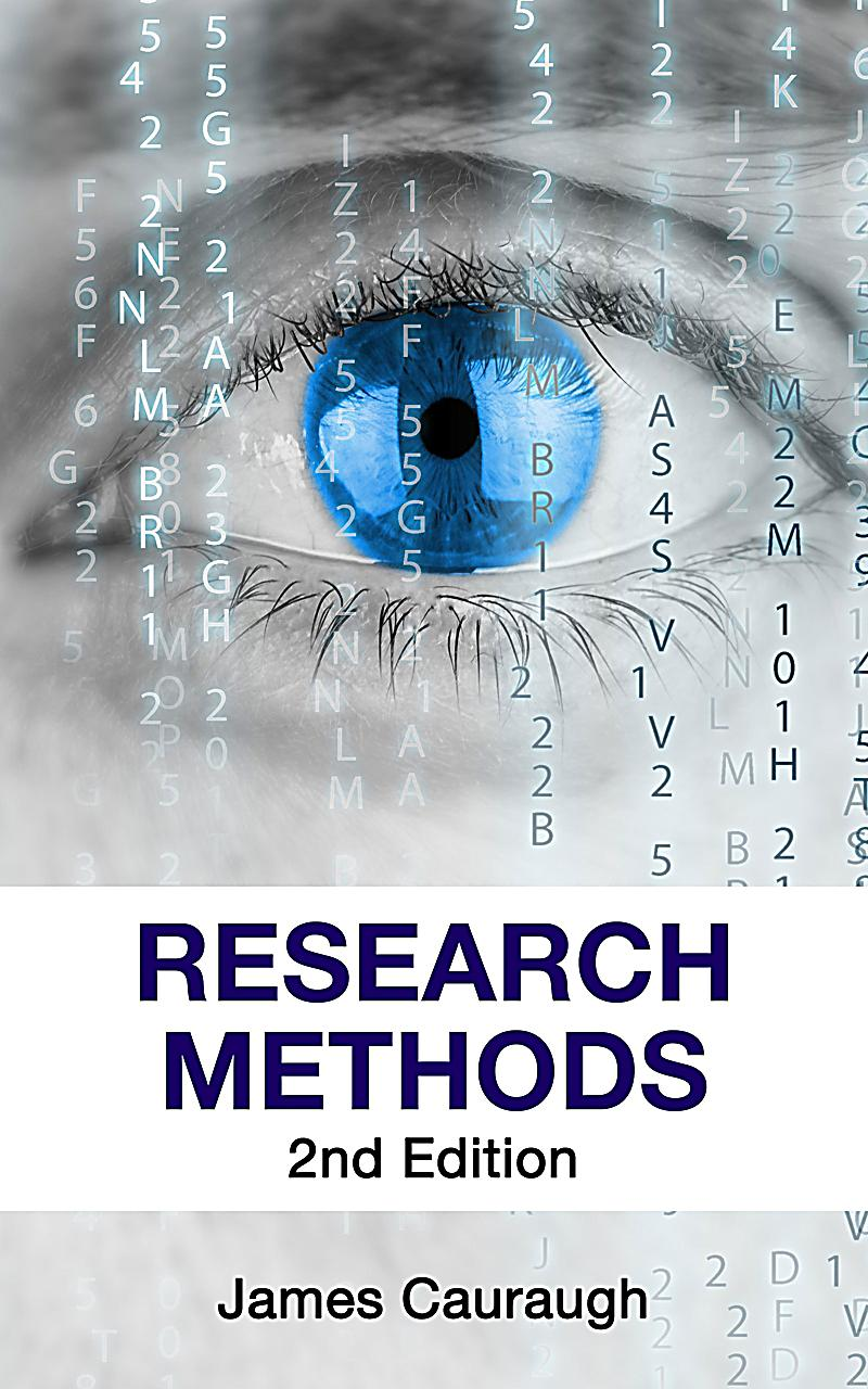 research methodology in functional areas Research methodology experts follow the rss feed for this page.