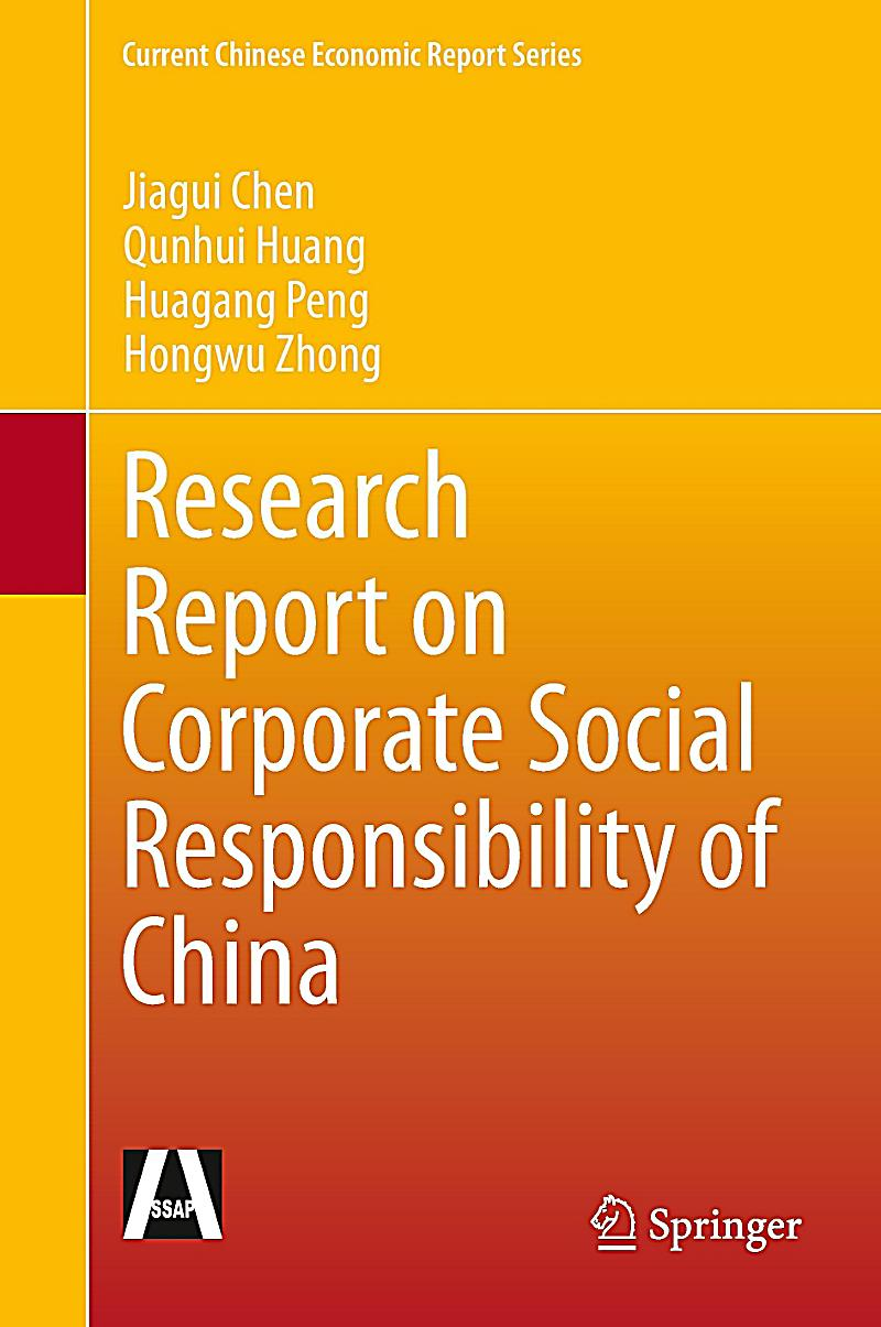 corporate social responsibility csr as mutual A new era of corporate social responsibility while 60% would consider a company's csr efforts before buying its stocks or mutual funds csr and millennial.
