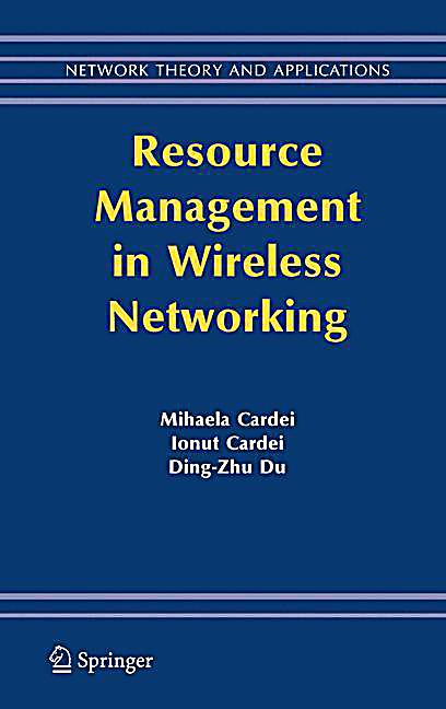 network theory books chakraborty pdf