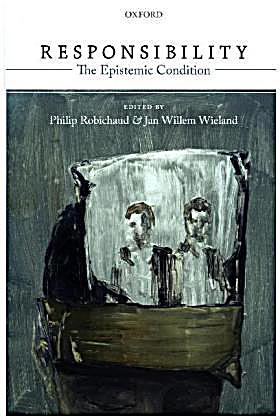 epistemic essay responsibility virtue Knowledge, truth, and duty: essays on epistemic justification, responsibility, and virtue by editor-matthias steup and a great selection of similar used, new and collectible books available now at abebookscom.