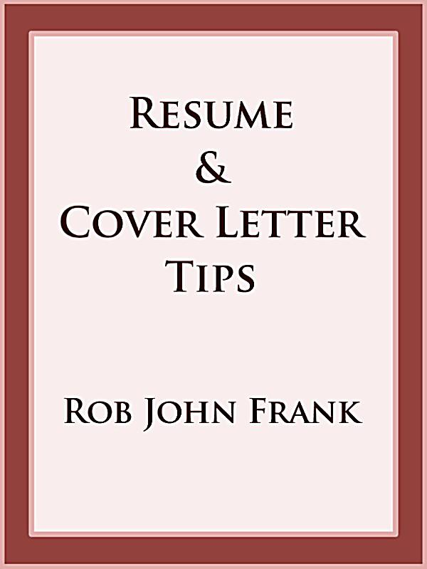 resume and cover letter tips 49 images business letter