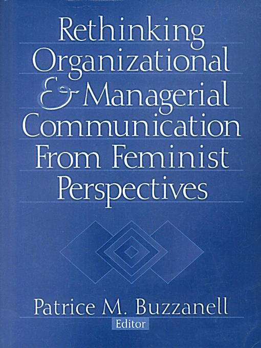 encyclopedia of feminist theories pdf