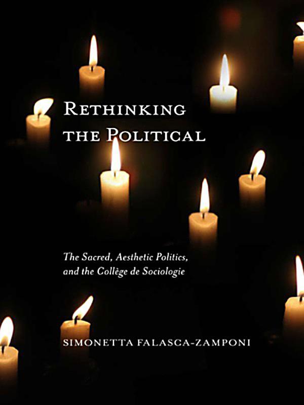 download relativism in contemporary american philosophy macintyre putnam and