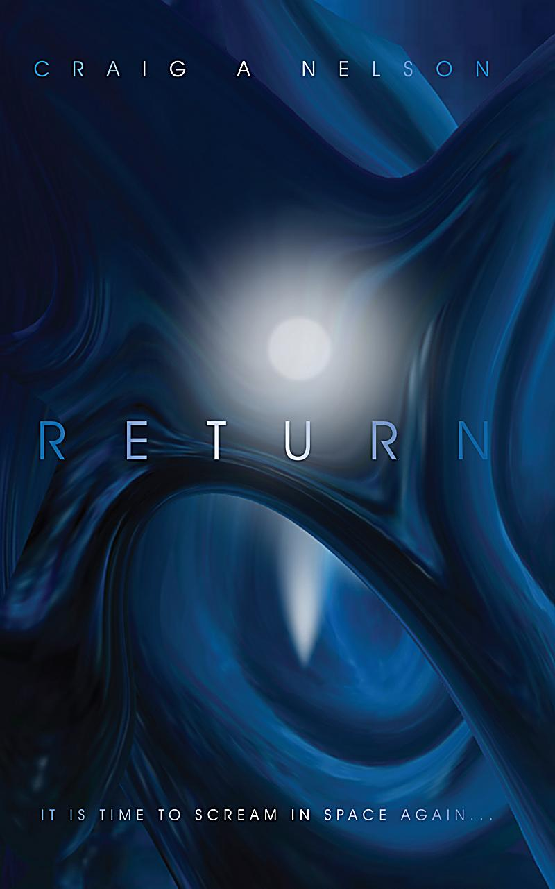 how to return an ebook