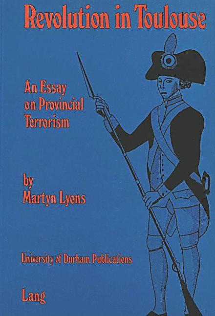 is v a terrorist or a revolutionary essay Great praising from hundred of people about essay terrorism they the very first revolutionary terrorists in documents similar to terrorism introduction.