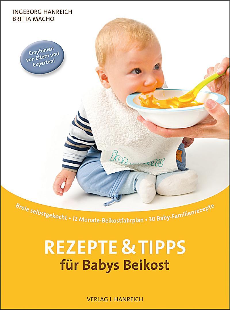 rezepte und tipps f r babys beikost ebook jetzt bei. Black Bedroom Furniture Sets. Home Design Ideas