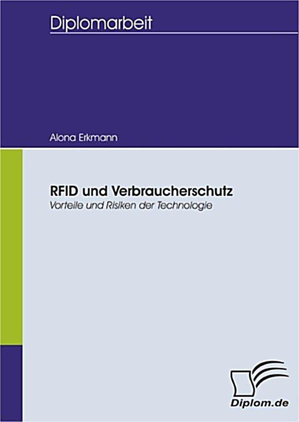 book Interne elektronische Kapitalmärkte in Banken: Eine Analyse marktlicher Mechanismen